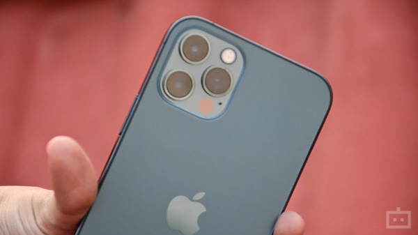 Apple iPhone 12 Pro Vs Apple iPhone 11 Pro: Is The New iPhone Really New?