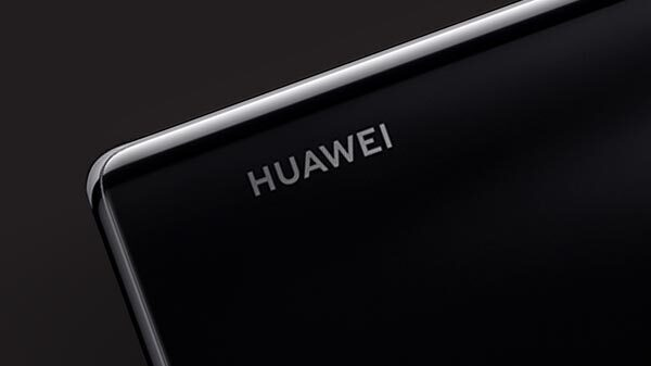 Huawei Next-Gen Foldable Phone Mate X2 Spotted On TENAA