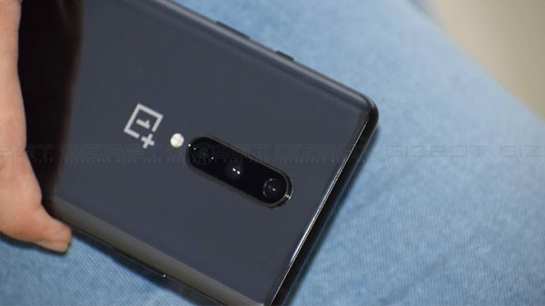 OnePlus 9 Visits Geekbench Ahead Of 2021 Launch; To Pack Snapdragon 875 SoC