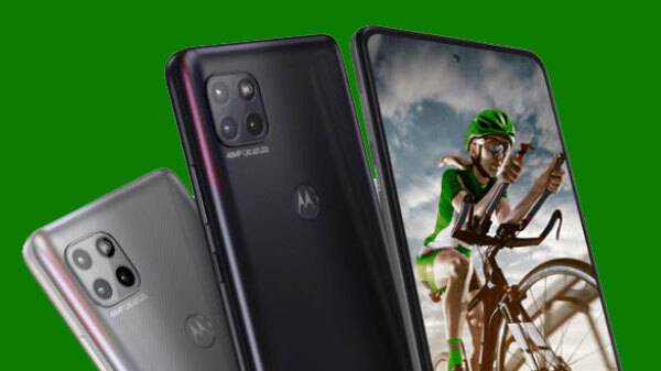Moto G 5G, Moto G9 Power India Launch Soon
