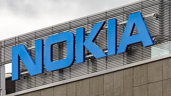 Nokia Mobiles: Is Nokia A Chinese Company?