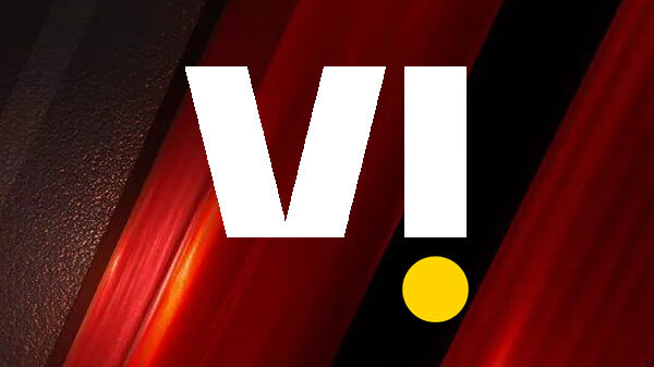 Vi Might Join Hands With OEMs And Finance Companies For Smartphones