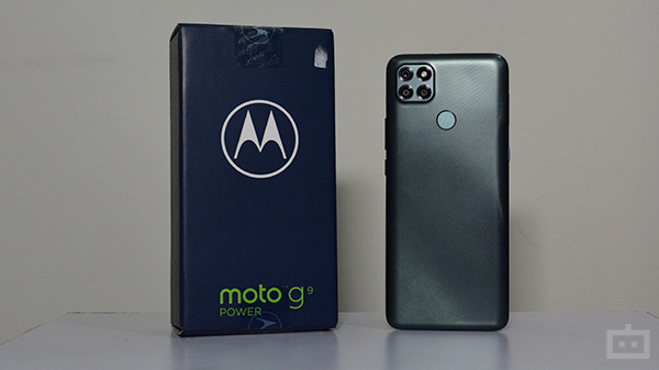 Motorola Moto G9 Power: The Good, The Bad, And The X-Factor
