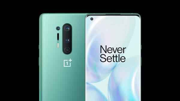 OnePlus 9 Pro Tipped To Come With Official IP68 Rating; OnePlus 9, 9E likely To Skip