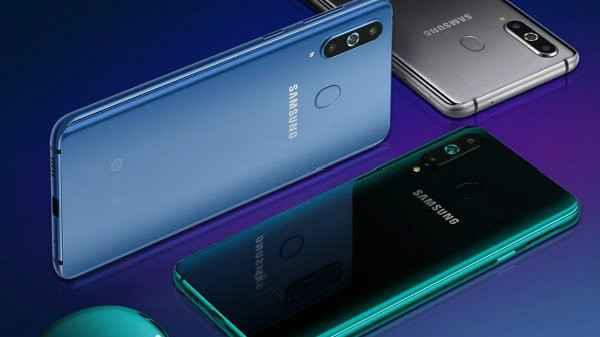 Samsung Galaxy A32 5G Appears on SIG Bluetooth Listing