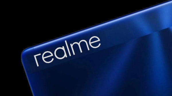 Mystery Realme Smartphone Listed On Geekbench; Could Be Realme 8/ Realme 8 Pro