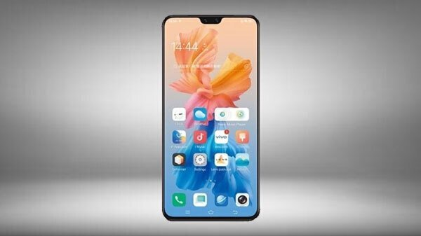 Vivo S9 Confirmed To Launch On March 3