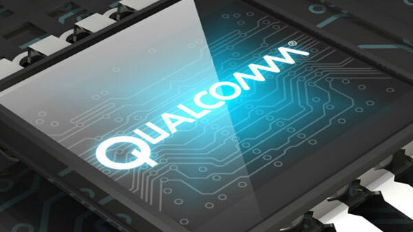 Qualcomm Might Support Reliance Jio And Google Smartphone Plans
