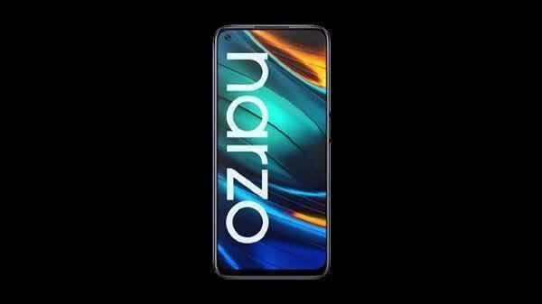 Realme Narzo 30A With MediaTek Helio G85 SoC Listed On Geekbench