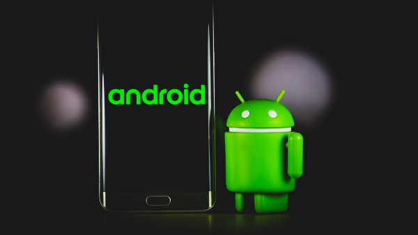Steps To Remove, Add Google Account To Your Smartphone