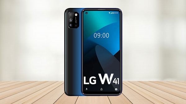 What Makes LG W41 The Best Buy In Budget Segment?