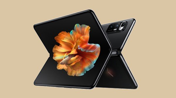 Xiaomi Mi MIX Fold Spotted On IMEI Database; India Launch Tipped