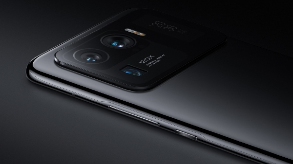 Mi 11 Ultra To Be Heftier Than OnePlus 9 Pro In India?