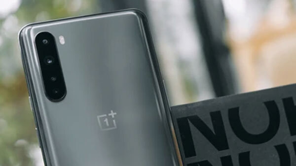 OnePlus Nord 2 Specifications Leaked
