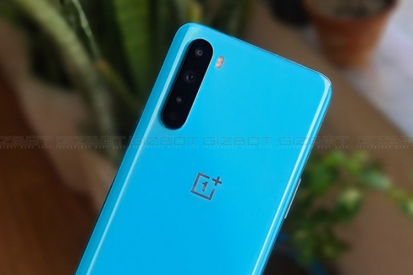 OnePlus Nord 2 With Dimensity 1200 SoC Coming Soon To India