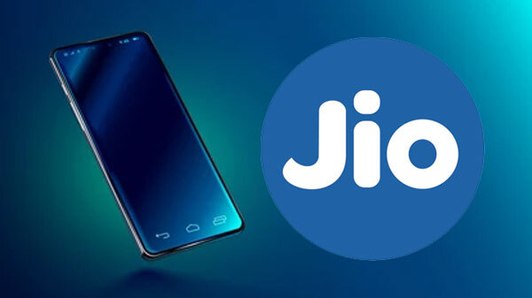 Reliance Jio Joining Hands With Smartphone Players: Here's Why