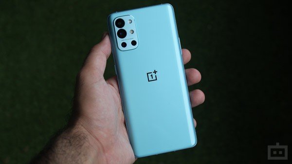 OnePlus 9RT Could Launch On October 15