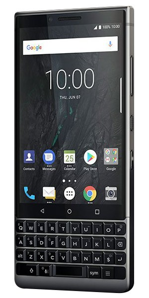 Blackberry Key2 Price In India Full Specs Features