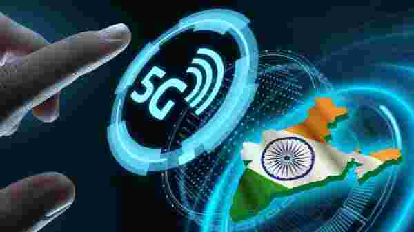 When Is 5G Technology Coming To Indian Market - Gizbot News