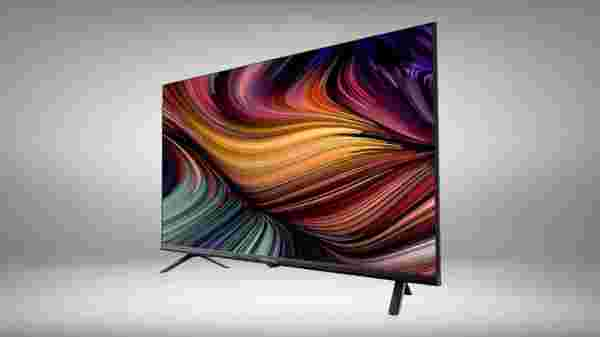 Infinix X1 32-inch HD and 43-inch Full HD Android Smart TVs