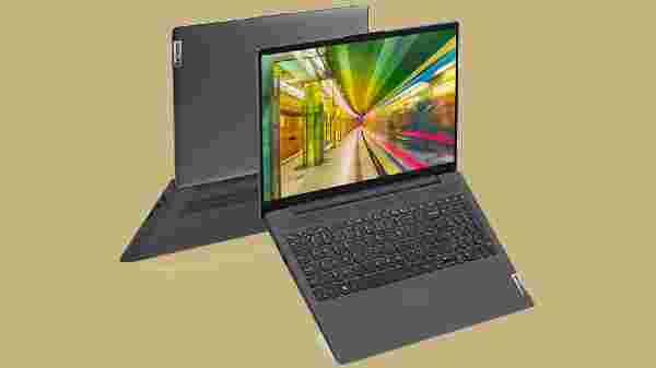 Lenovo IdeaPad 5i Price, Features
