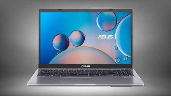 25% Off On Asus VivoBook 15 Core i5 10th Gen