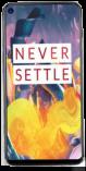 OnePlus 9