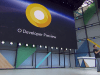 android o developer priview 3