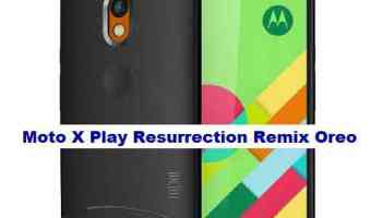 How to download and install Android 8 1 Oreo on Galaxy J7