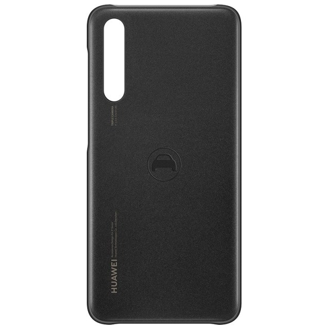 Huawei Official P20 pro case for Magnetic Car Holders