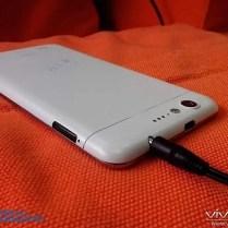 world's thinnest phone vivo x1