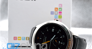 no.1 d5 smartwatch