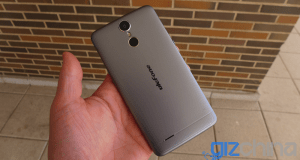 ulefone vienna hands on