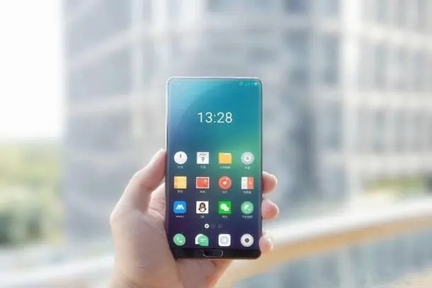 "Meizu need to ""innovate or die"""