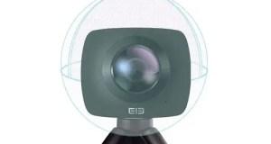 EleCam 360 Player