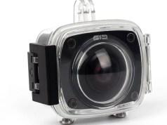 mgcool 360 waterproof case