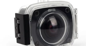 mgcool 360 waterproof case