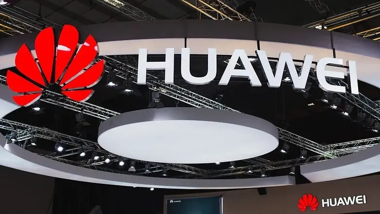 Huawei execs arrested for leaking inside info to LeEco officials?