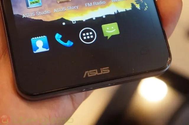 Smartphone Terbaru Asus 2017