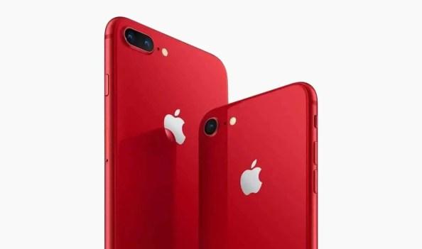 iPhone SE Plus 2020