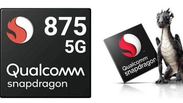 TSMC has started producing Qualcomm Snapdragon 875 flagship chipsets