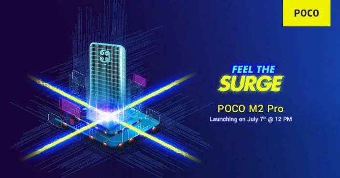 poco m2 pro price in india poco m2 pro price poco m2 pro gsm poco m2 pro specification poco m2 pro price in bangladesh poco m2 pro price in india flipkart poco m2 pro vs poco x2 poco m2 pro price in nepal poco m2 pro specs poco m2 pro amazon poco m2 pro all details poco m2 pro antutu score poco m2 pro specification and price poco m2 pro gsm arena poco m2 pro specs and price poco m2 pro battery poco m2 pro buy poco m2 pro benchmark poco m2 pro bd price poco m2 pro bis poco m2 pro bis certification poco m2 pro buy online poco m2 pro bd poco m2 pro camera poco m2 pro colour poco m2 pro charger poco m2 pro cost poco m2 pro caracteristicas poco m2 pro details poco m2 pro display poco m2 pro display refresh rate poco m2 pro design poco m2 pro launch date in india poco m2 pro launch date poco m2 pro release date in india poco m2 pro release date poco m2 pro expected price poco m2 pro expected specs poco m2 pro epey poco m2 pro flipkart poco m2 pro features poco m2 pro full details poco f1 vs m2 pro asus m2 pro vs poco f1 poco m2 pro gsmarena poco m2 pro global poco m2 pro specification gsmarena poco m2 pro specs gsmarena poco m2 pro india price poco m2 pro images poco m2 pro is 5g poco m2 pro in china poco m2 pro in flipkart poco m2 pro price in india launch date poco m2 pro kimovil poco m2 pro launch poco m2 pro latest news poco m2 pro launch date in pakistan poco m2 pro latest update poco m2 pro leaked specs poco m2 pro mobile poco m2 pro mobile price poco m2 pro mobile phone poco m2 pro model number poco m2 pro mi.com poco m2 pro max poco m2 pro news poco m2 pro vs redmi note 9 pro poco m2 pro official website poco m2 pro on flipkart poco m2 pro official poco m2 pro price in pakistan poco m2 pro price and specification poco m2 pro price in qatar poco m2 pro refresh rate poco m2 pro review poco m2 pro 8gb ram poco m2 pro vs realme x3 poco m2 pro smartprix poco m2 pro specs and price in india poco m2 pro screen refresh rate poco m2 pro specs leak poco m2 pro twitter poco m2 pro tamil poco m2 pro unboxing poco m2 pro update poco m2 pro vs poco f2 poco m2 pro vs realme 6 poco m2 pro vs poco f1 poco m2 pro variants poco m2 pro vs redmi note 9 pro max poco m2 pro which country poco m2 pro whatmobile xiaomi poco m2 pro poco m2 pro youtube poco m2 pro 5g poco m2 pro 5g price in india poco m2 pro 6gb ram price poco m2 pro 6gb ram poco f1 vs max pro m2 6gb poco m2 pro 91mobiles poco m2 pro 90hz