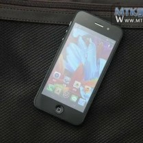 world's cheapest iphone 5 clone