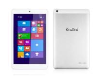 kingsing w8 tablet