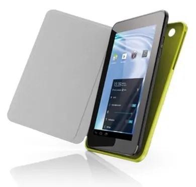 Alcatel-One-Touch-Tab-7-HD_thumb