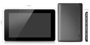 buy ainol novo from china,where to buy ainol elf from china,where to buy android tablet china,safe way to order android tablet china,how to buy android tablet china
