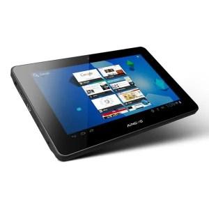 buy ainol novo 7 elf,where to buy ainol novo elf china,safe play to buy ainol android tablet,how to buy ainol android tablet china