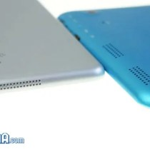 ipad mini clone goes on sale china