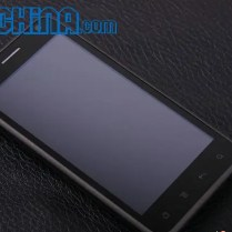 htc one knock off 4g android phone china