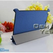 ipad mini smart cover china 3